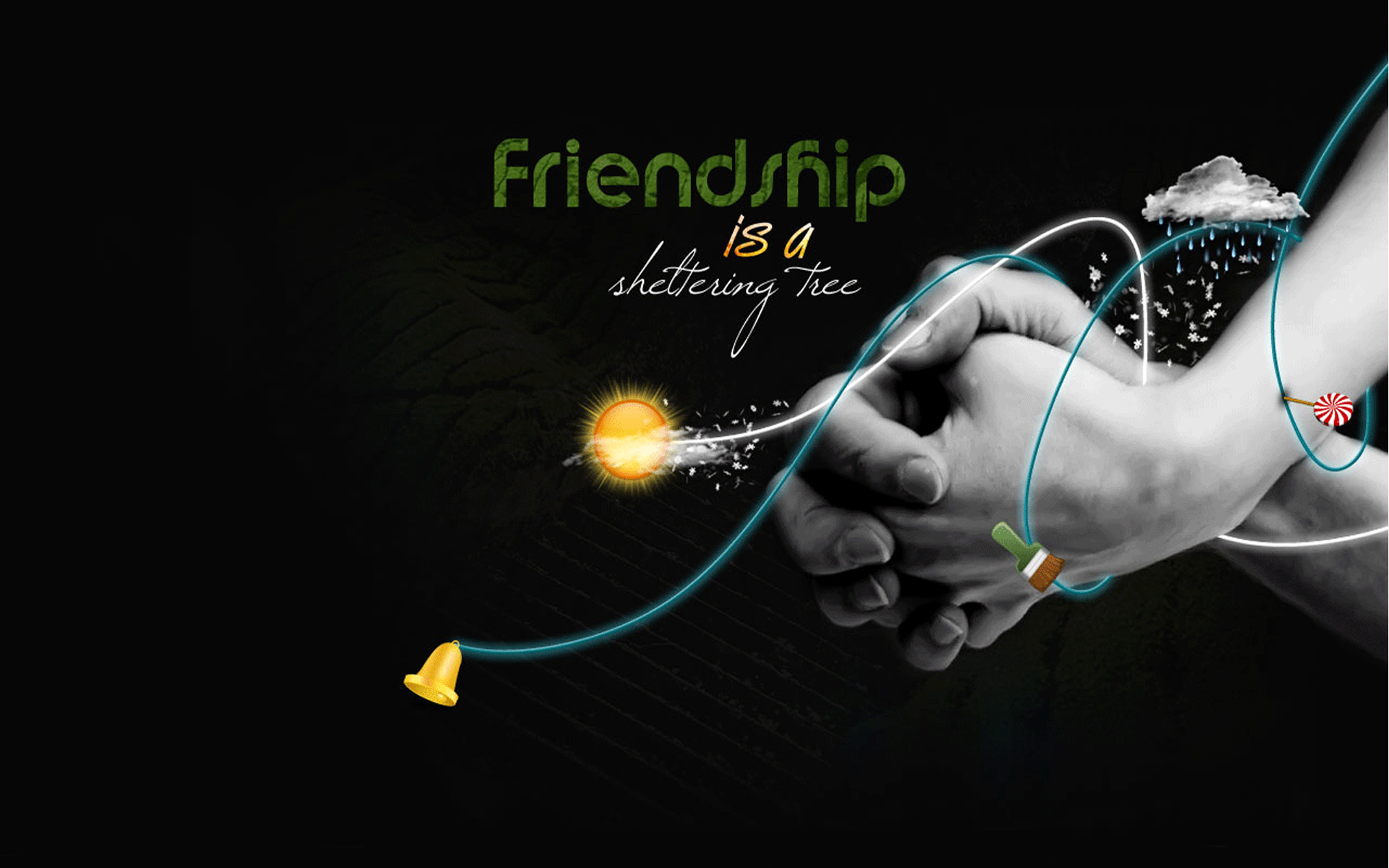 Friendship-Day-Wallpapers-HD-wide